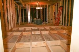 Cold Air Return Basement by Pinehurst Theater Build Avs Forum Home Theater Discussions And