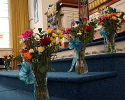 Flowers Yakima - memorial services and funerals unitarian universalist church of
