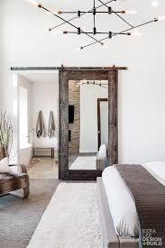 Modern Living Room Decorating Ideas Top 25 Best Rustic Bedroom Design Ideas On Pinterest Rustic