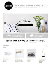 Home Interior Stores South Africa 3 Online Stores Run By South African Women Tech
