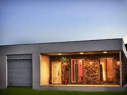 siete ventajas de casas modulares modernas y como puede hacer un uso completo de ella 36 best casas prefabricadas hormigón images on