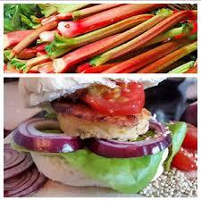 atelier de cuisine luxembourg cours de cuisine veggie burger gratin dauphinois tarte tatin à
