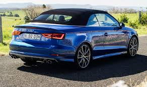 audi s3 cost 2015 audi a3 s3 price and features for australia