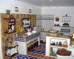 Dollhouse Furniture Kitchen Pin By Marta Martinez On Casa De Muñecas Pinterest Doll Houses