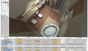 kitchen and bathroom design software kitchen bathroom design software idfabriek
