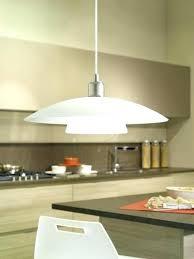 luminaire pour cuisine moderne le cuisine moderne brainukraine me