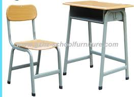simple wooden chair plans simple chair plans wood furniture