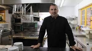 cuisinez comme un chef opération séduction avec cuisinez comme un chef