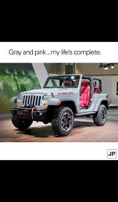 46 Best It U0027s A Jeep Thing Images On Pinterest Jeeps Jeep Jeep