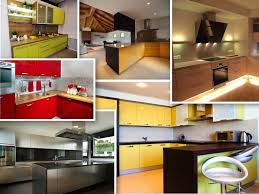 high gloss color lacquered cabinet doors 213 colors available
