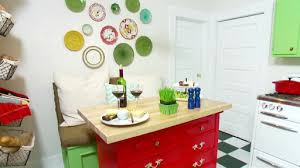 watch spiced up vintage cool kitchen free online design on a