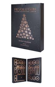 makeup advent calendar makeup and beauty advent calendars for 2017 are flooding