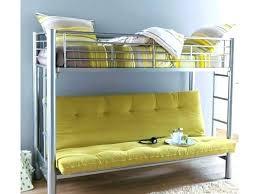 lit mezzanine avec canapé convertible lit mezzanine avec canape lit mezzanine l mezzo lit mezzanine avec