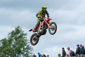 ama motocross calendar british championship date clashes motohead