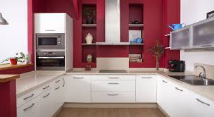 Complete Kitchen Cabinet Set Get Modern Complete Home Interior With 20 Years Durability Floria