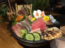 uoko japanese cuisine menu uroko japanese cuisine petaling jaya restaurant reviews phone