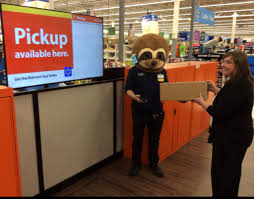 halloween city lapeer find out what is new at your commerce walmart supercenter 3301