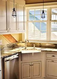 kitchen design awesome l corner sink cabinet corner kitchen sink