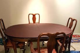 custom dining table pads custom table pads large size of table pads for dining room tables