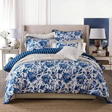 Duvet Covers Online Australia Linen Quilted Quilt Cover Set Online Shop Macey U0026 Moore Sydney Au