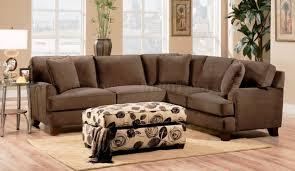 Clayton Marcus Sofa Fabrics by Lovable Photo Ashley Corley Sleeper Sofa As Of Green Velvet Sofa