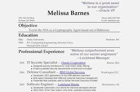 best resume format for no experience resume for high graduate with no experience best resume