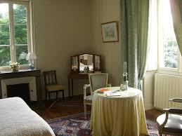 chambre d hote mortagne sur gironde chambres d hôtes château des salles chambres d hôtes à