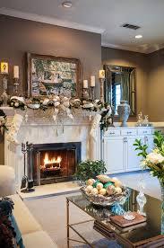 Best Living Room Images On Pinterest Living Room Designs - Interior design ideas gallery