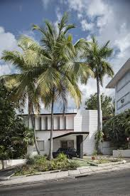 mid century modern house havana modern cuba u0027s mid century houses have survived the