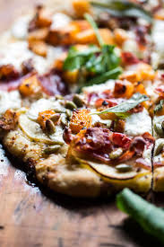 1755 best pizza images on pinterest pizza pizza pizza dough and