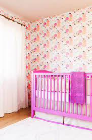 Harlow Crib Bedding by Best 25 Pink Crib Ideas On Pinterest Pink Crib Bedding Deer