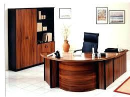 Home Office Furniture Sale Office Desks For Sale Duluthhomeloan