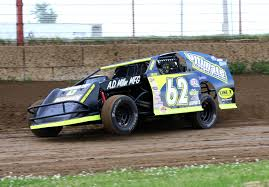 modified race cars ultimate racecars llc used ultimate racecars modified for sale