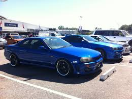 nissan skyline usa for sale 1998 nissan skyline news reviews msrp ratings with amazing images