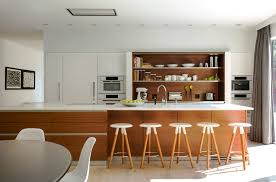 contemporary kitchen ideas contemporary kitchen design home design and decorating