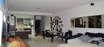 bedroom flat to rent in strovolos nicosia cyprus