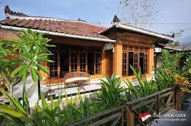 keyani u0027s bungalow review u0026 photos bali local guide