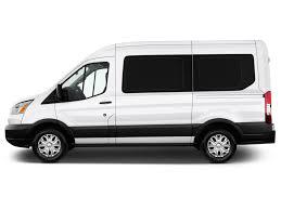 ford transit wagon image 2016 ford transit wagon t 150 130