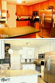 kitchen on a budget ideas diy budget kitchens x bestanizing kitchen ideas on house decor