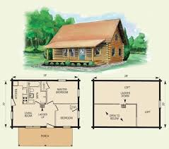 wood cabin plans and designs awesome small house with loft bedroom plans new home plans design