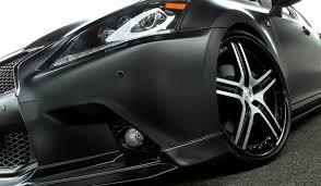 lexus gs pcd 3ピースアルミホイール スーパースター 車種別ギャラリー lexus