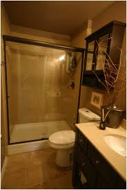 Diy Small Bathroom Ideas Bathroom Small Bathroom Ideas With Tub Shower Combo Small