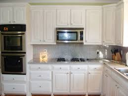 kitchen kitchen cabinets online painted kitchen cabinet ideas
