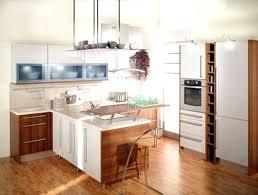 house kitchen designs simple kitchen pictures eurecipe com