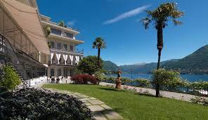 4 stelle sul lago di como villa flori sito ufficiale