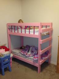 Toddler Size Bunk Beds Sale Toddler Size Bunk Bed Sanblasferry