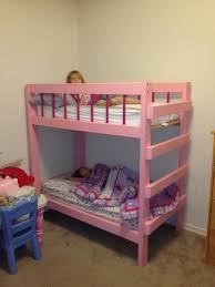 Crib Size Toddler Bunk Beds Toddler Size Bunk Beds Size Of Large Size Of Medium Size Of