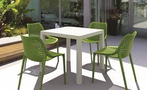 garden oasis patio heater patio u0026 pergola patio folding table awesome garden oasis wrought