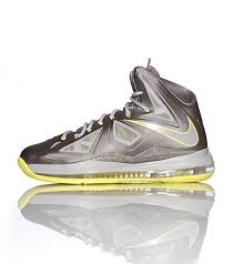 Most Comfortable Slippers For Men Lebron X The Most Comfortable Shoe I Have Ever Worn Sneaker