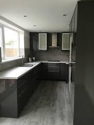 interior grey ikea kitchens within lovely kitchens kitchen ideas
